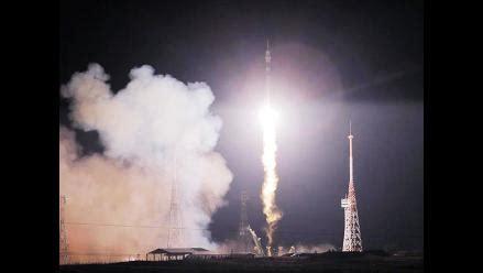 NASA:  Explorar el universo sirve para hacer más fácil la ...
