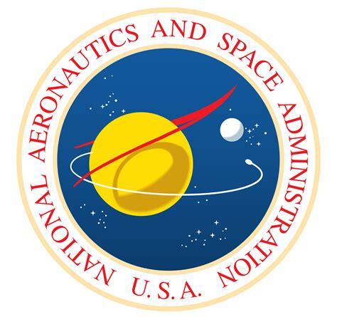 NASA Logo, NASA Symbol Meaning, History and Evolution
