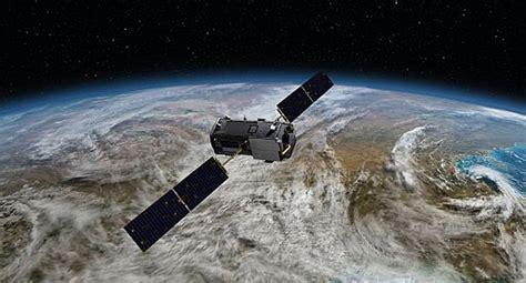 Nasa privilegiará en presupuesto exploración del espacio ...