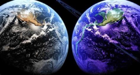 Nasa: universo paralelo en la antártida, qué es y dónde ...