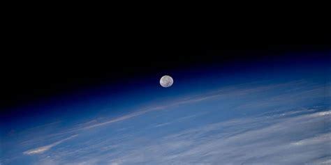 NASA Universo paralelo es falso y una malinterpretación ...