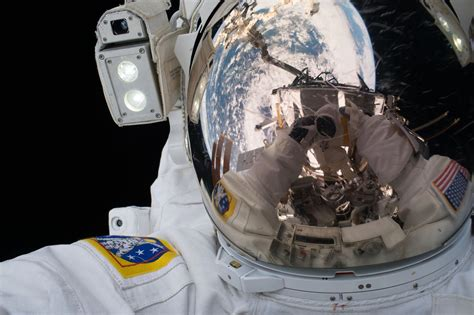 NASA Unveils New Searchable Video, Audio and Imagery ...