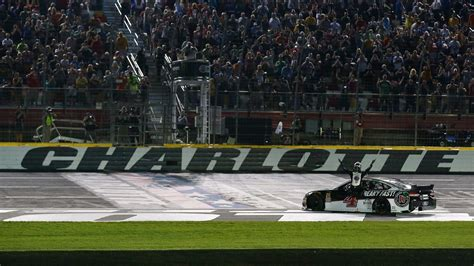 NASCAR All Star Race Live Stream: How to Watch for Free ...