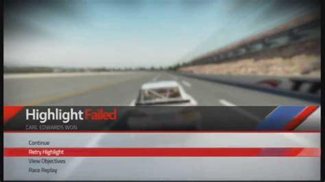 NASCAR Live Stream Tomorrow at 11:00ET Monday 4 6 15   YouTube