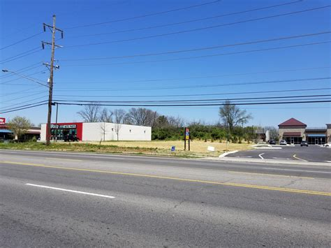 Nashville, TN Commercial For Sale   Property Search ...