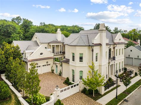 Nashville, TN Homes For Sale   Property Search Results ...