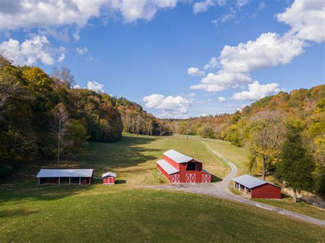 Nashville, TN Real Estate For Sale   Property Search ...