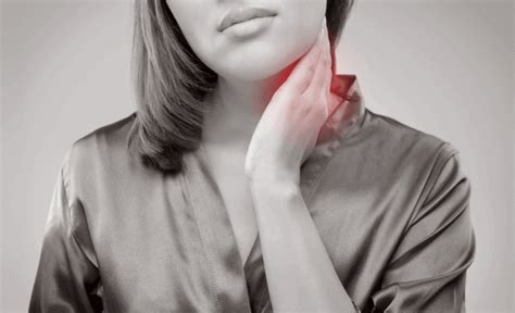 Nasopharyngeal Cancer: All You Need to Know About This ...