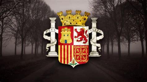 National Anthem of the Spain 1873 1874 Himno de España ...