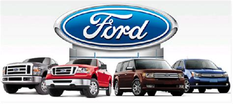 National Association of Police Organizations :: Ford ...