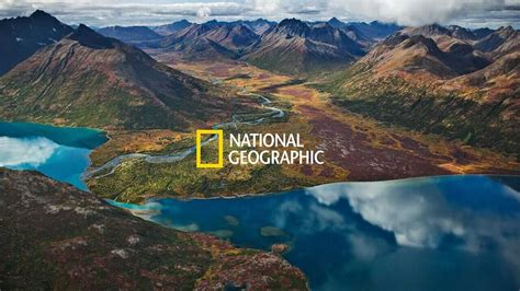 National Geographic Content May Leave Netflix in 2019 ...