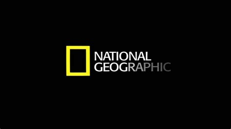 national geographic intro   YouTube