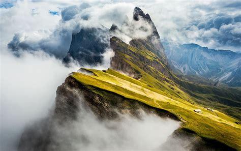 National Geographic presenta las mejores fotos de viajeros ...
