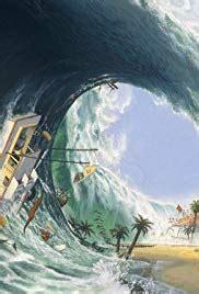 National Geographic: Tsunami   Killer Wave  Video 2005    IMDb