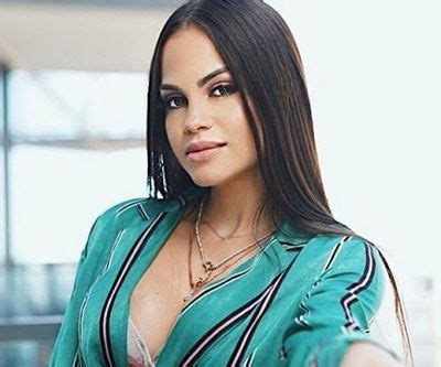 Natti Natasha Height, Age, Weight, Husband, Net worth, Bio ...