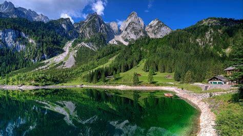 Naturaleza Hermosa   Paisajes Europeos   YouTube