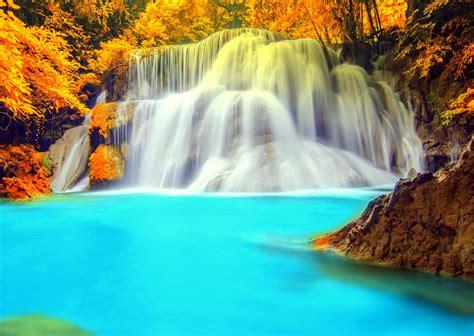 Nature Wallpapers, HD Desktop Images, Amazing Views, Cool ...