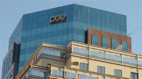 Naturgy vende la distribución eléctrica de la chilena CGE ...