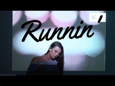 Naughty Boy  Runnin   Lose It All   ft. Beyonce & Arrow ...