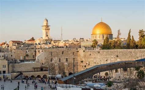 Nauru to recognise Jerusalem as Israeli capital | RNZ News