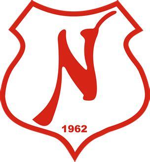 Náutico Futebol Clube   Wikipedia