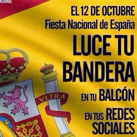 NavarraResiste.com: Feliz Día de la Hispanidad