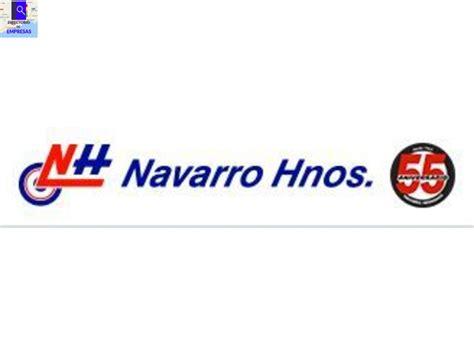 Navarro Hermanos Boutique | Motocicletas