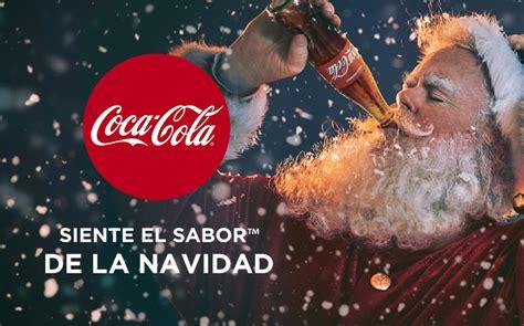 Navidad Coca Cola 2017 » Deborondo