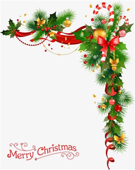 Navidad Con Campanas, Vector, Dibujos Animados, Campana ...