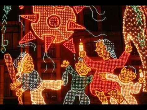 Navidad con el mariachi Fiesta Mexicana   YouTube