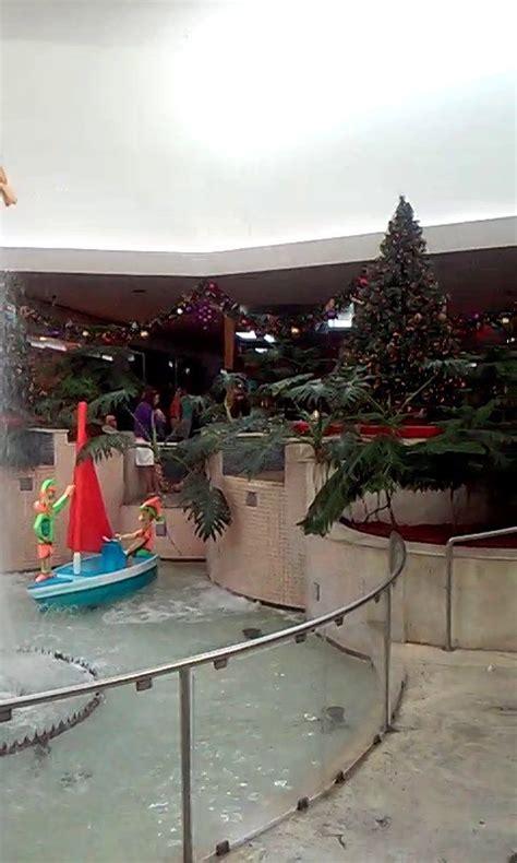 Navidad en Mayaguez Mall, Puerto Rico 2 | Puerto rico ...