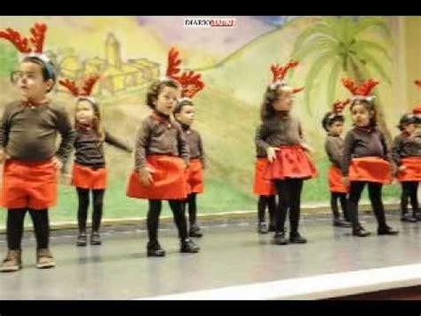 Navidad Veracruz.avi   YouTube