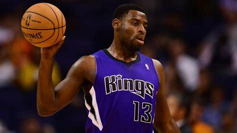 NBA trade rumors: Kings may trade Tyreke Evans after all ...