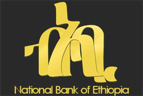 NBE Gives New Forex Directives to Ethiopian Banks