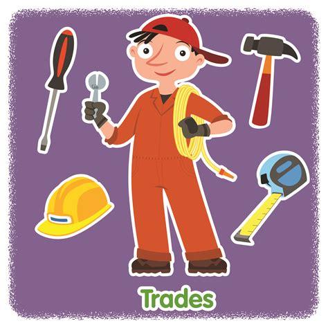 NEA   ESP Careers: Skilled Trades