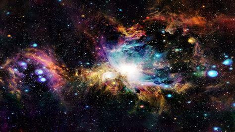 Nebula Desktop Backgrounds Hd Cool 7 HD Wallpapers ...
