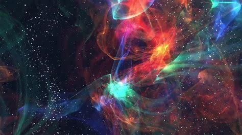 Nebula... IMAGEN DEL ESPACIO NEBULA GALAXIA... FONDO EN HD ...