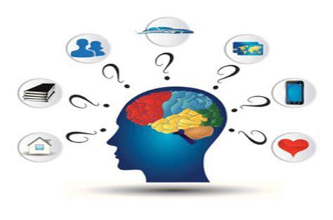 ¿Necesitas ayuda psicológica? Fundación MAPFRE te la da