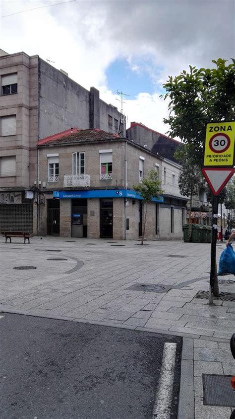 Necesitas encontrar casas de cambio en Vigo, España?