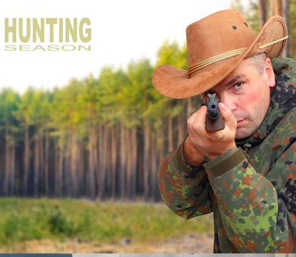 ¿Necesitas sacar o renovar el permiso de armas?