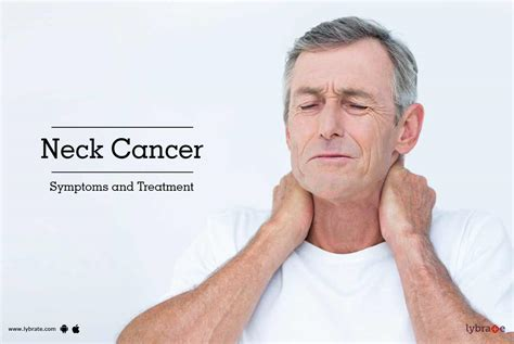 Neck Cancer Symptoms and Treatment   By Dr. Rajeev Nangia ...