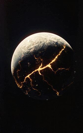 @Needrom compartió una imagen en   Espacio y astronomía ...