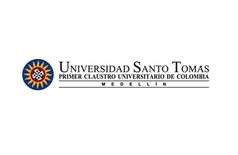 Negocios Internacionales en Universidad Santo Tomás ...