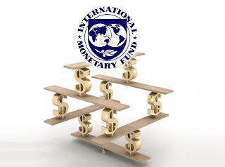 Negocios Internacionales: Instituciones del comercio mundial