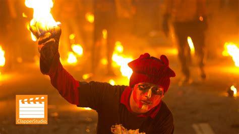 Nejapa Fireballs El Salvador  Feels like it s burning ...