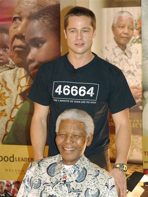 Nelson Mandela, a life in pictures: From prisoner to ...