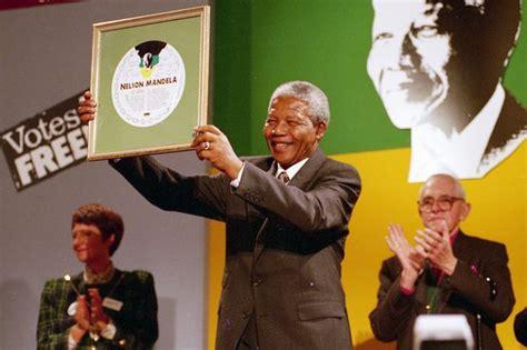 Nelson mandela achievements list. Nelson Mandela. 2019 02 21