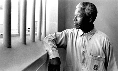 Nelson Mandela and Amnesty International | Amnesty ...