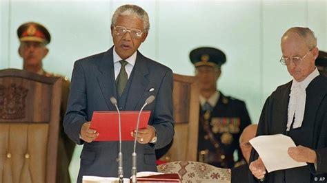 Nelson Mandela, anti apartheid fighter and statesman, dies ...