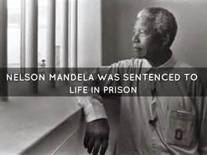 Nelson Mandela; Apartheid by Josie Helf